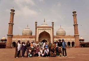 India14