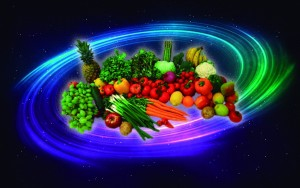 nutrigetica